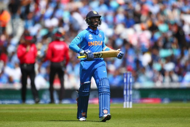 India Vs Sri Lanka: 'We Are Happy To Chase ... Do This Day In And Day Out,' Says Dinesh Karthik