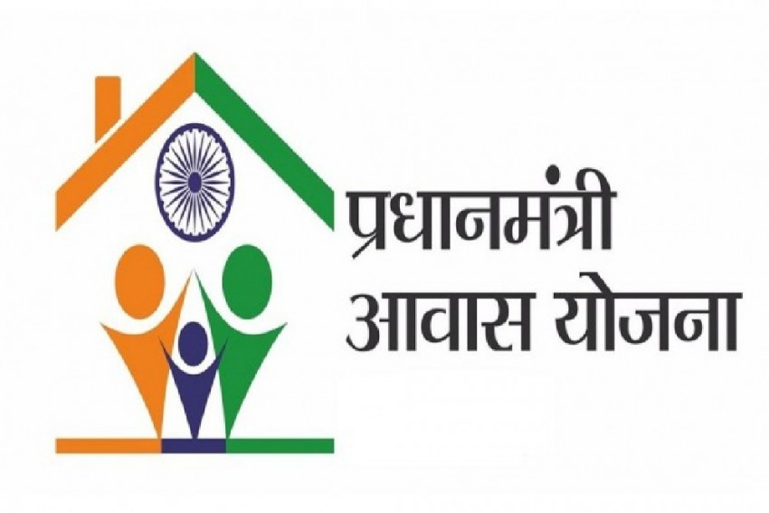 Budget 2019: Govt Proposes To Build 1.95 cr Houses Under PMAY-Gramin In 2 Years