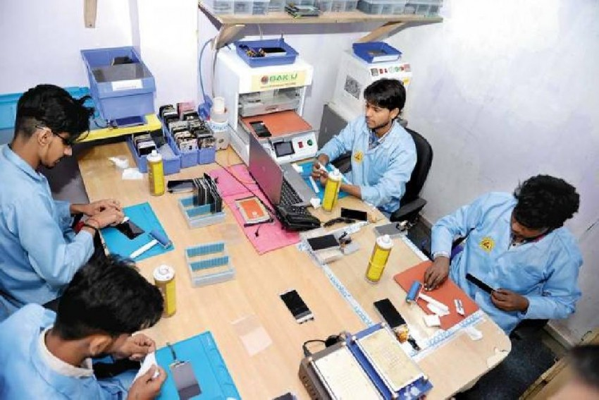 Union Budget 2019 Aims To Transform India Into A Land Of Billion Entrepreneurs