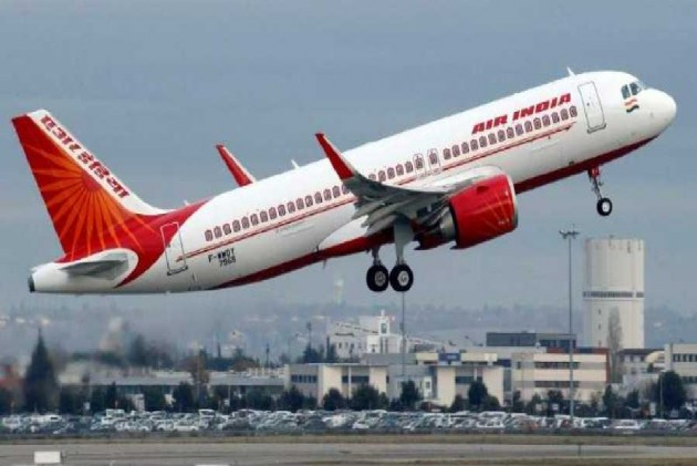Union Budget 2019: Aircraft Financing, FDI Challenging Tasks, Say Aviation Experts