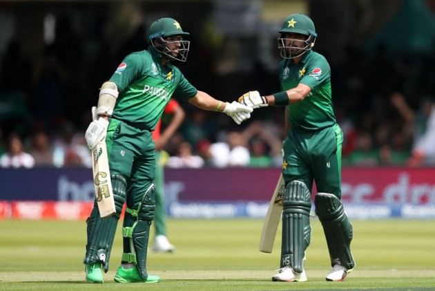 Shoaib Malik Retires But Pakistan Show Promise For The Future With Iman-Ul-Haq, Babar Azam, Shaheen Afridi