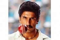 Summer Of 83: Ranveer Singh Reveals First Look As Kapil Dev In Bollywood Biopic
