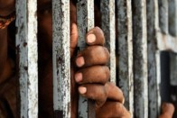 Man Sentenced To 10 Years For Slaughtering Cow In Gujarat
