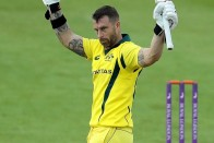 ICC Cricket World Cup 2019: Australia Draft In Matthew Wade And Mitchell Marsh As Injury Cover
