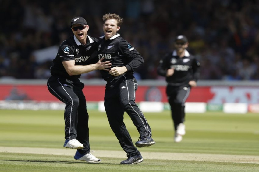 India Vs New Zealand: Black Caps Coach Gary Stead Backs Lockie Ferguson To Make Difference In World Cup Semi-Final