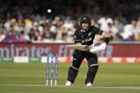 OPINION | New Zealand Have No Time To Waste In Semi-Final Against India: Daniel Vettori