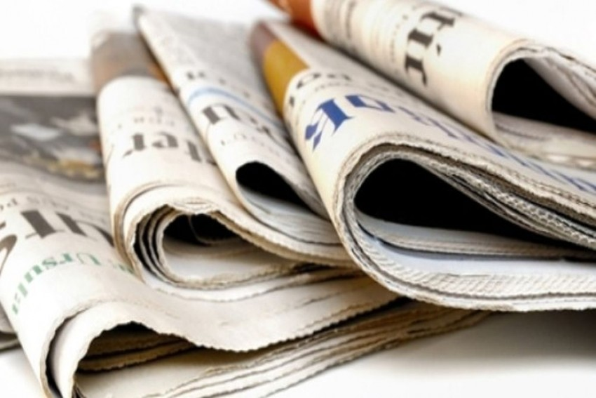 Union Budget 2019: Will Print Industry Absorb Import Duty On Newsprint Or Pass The Cost On To Readers?