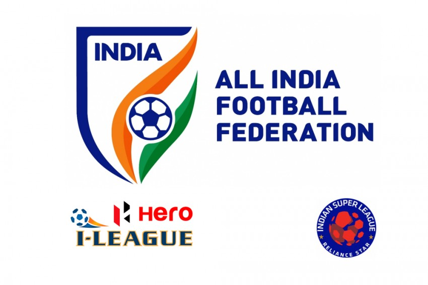 AIFF Wants ISL to Play Prestigious AFC Champions League, I-League Clubs Angry