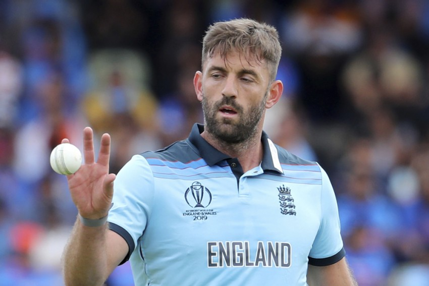 Defeats Have Made England Stronger, Says Liam Plunkett Ahead of World Cup Semis vs Australia