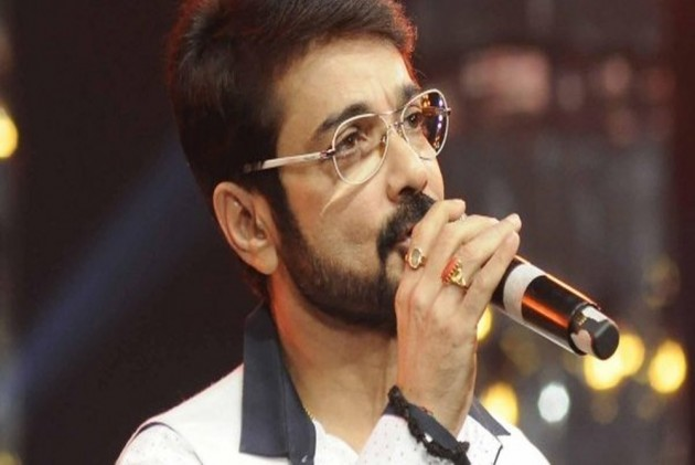 ED Summons Bengali Actor Prosenjit Chatterjee For Questioning Over Rose Valley Chit Fund Scam