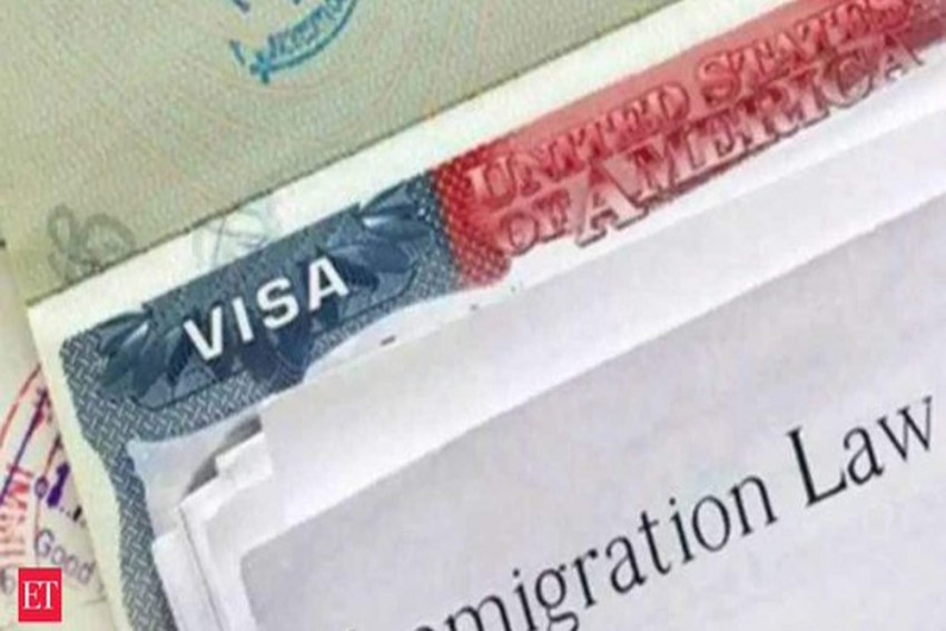 US Congress To Vote On Bill To Lift Country-Cap On Green Card
