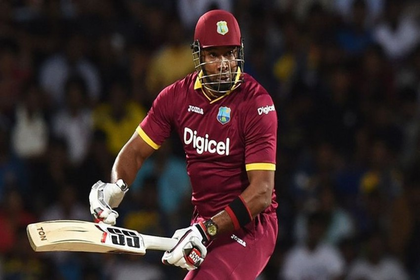 West Indies Vs India: With Kieron Pollard and Sunil Narine Back In Mix, WI Coach Promises 'Lots Of Entertainment' For Fans