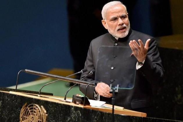 [A/RES/2020-2][Inde] Engagement pour le multilatéralisme Modi_630_630