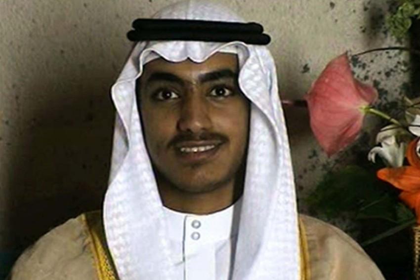 Osama Bin Laden's Son Is Dead: US Media Reports
