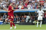 Harry Wilson, Pedro Hit Memorable Friendly Strikes As Liverpool, Chelsea Win