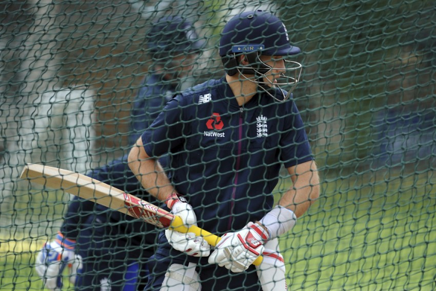 Ashes 2019, England Vs Australia: Excited To Bat At No. 3, Reveals Joe Root
