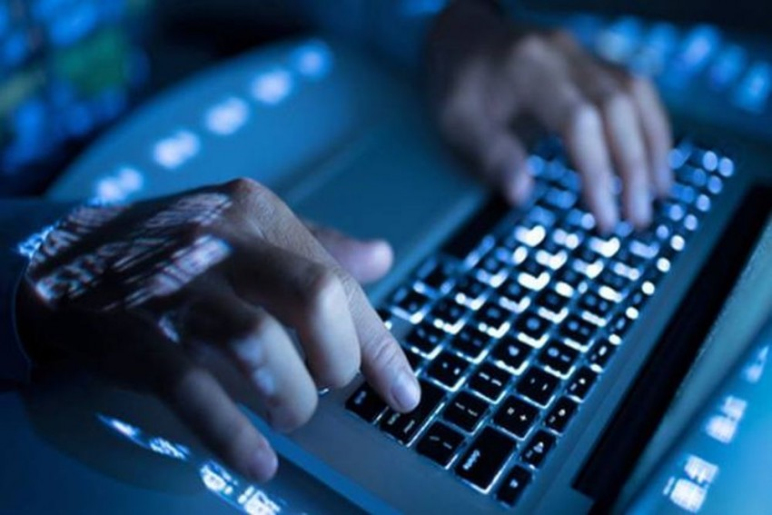 Internet Shutdown Between 2012-17 Cost Indian Economy $3.04 Bn, Shows Research