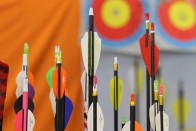 World Archery Writes To Indian Olympic Association, Gives Hope To Lift Archery Association Of India's Suspension By This Month
