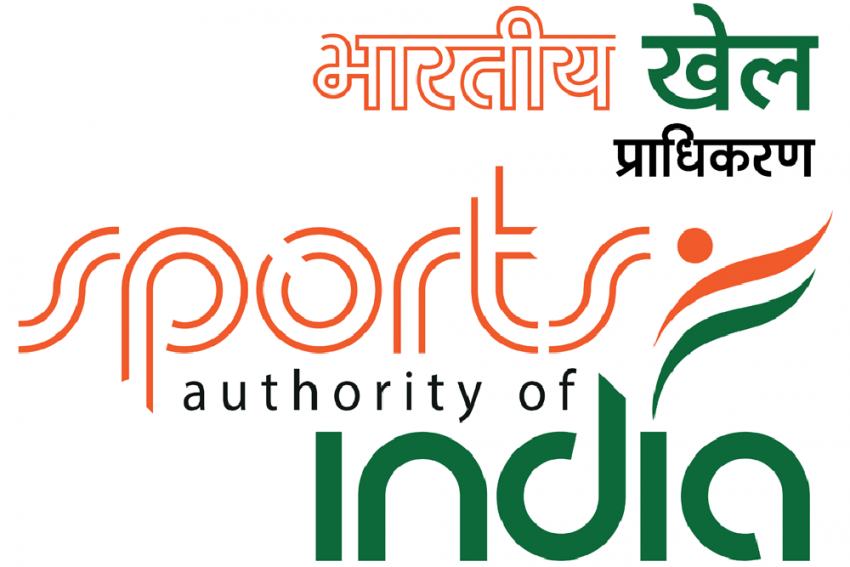 SAI Set To Hire Nutritionists, Chefs To Provide Personalised Diet To Athletes