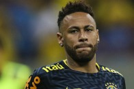 Transfer News: Barcelona Don't Want To Pay Even €1 For Neymar