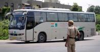Now, DTC Cancels Delhi-Lahore Bus Service