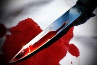 Maharashtra: 25-Year-Old Man Arrested For Murder Of Cousin Over Monetary Dispute In Palghar