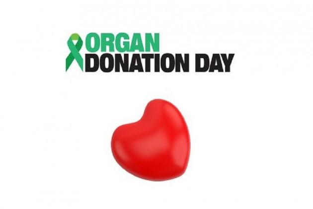 World Organ Donation Day 2019: Donating An Organ Is Like Gifting A Life