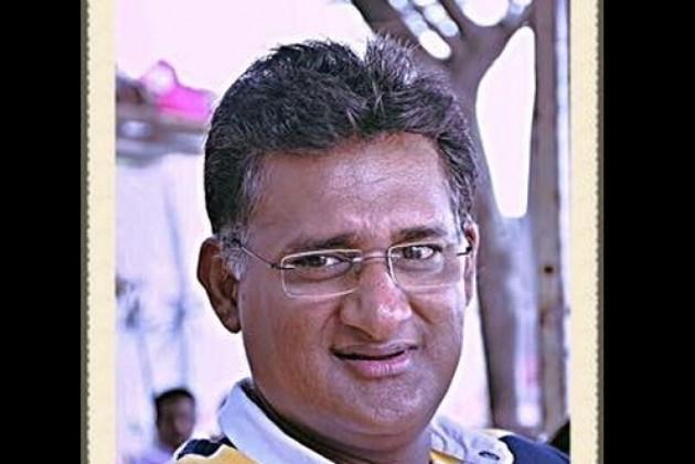 R Ashwin's Childhood Coach Faces Heat For 'Misbehaving' With Bureaucrats