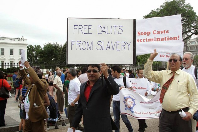 Schools Making Students Wear Caste Wristbands In Tamil Nadu, Govt Orders Strict Action