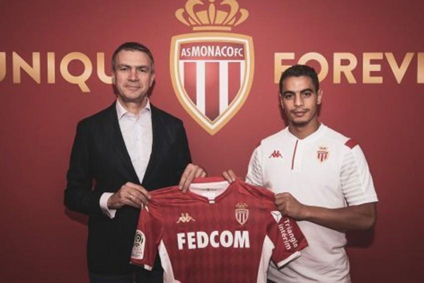 Monaco Make Ben Yedder Costliest Ligue 1 Transfer Of The Summer