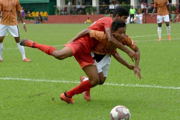 Durand Cup 2019: Gokulam Kerala, FC Goa Win To Remain In Semi-Finals Hunt