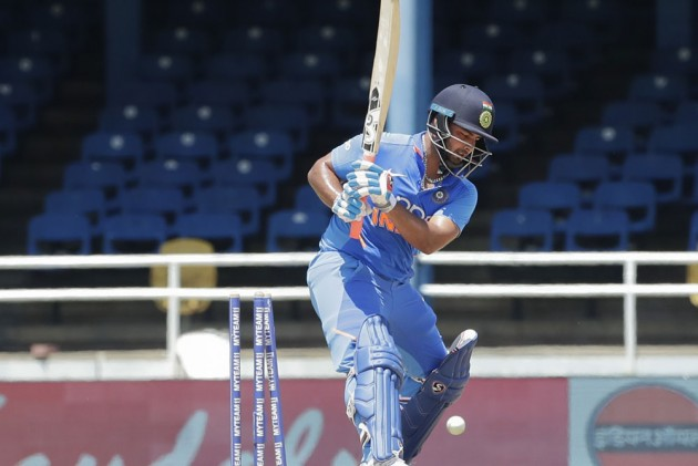 West Indies Vs India, 3rd ODI: Amid Criticism, Rishabh Pant Promises To Play Positive Cricket And Win Matches