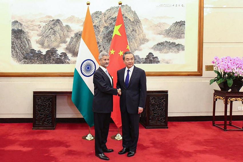 Pakistan Fails To Force Kashmir On UNSC, And China Reads Stern Indian Message