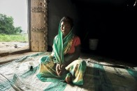 Rage Of A Silent, Invisible Killer Called Malnutrition - Why Shining India Is In Grip Of An Epic Calamity