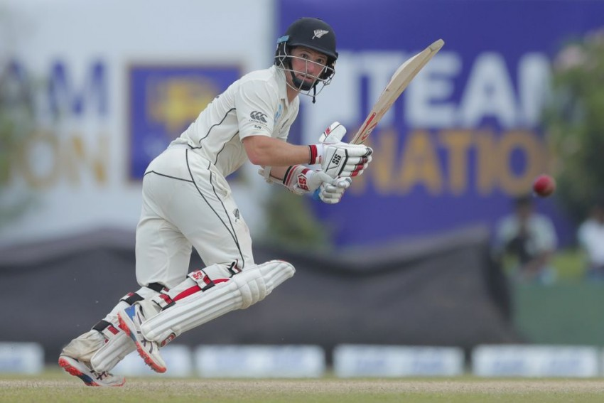 Sri Lanka Vs New Zealand, 1st Test, Day 3, Highlights: NZ 195/7, Lead By 177