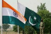 Pakistan Launches Crackdown On Sale Of Indian Films, Bans Indian Advertisements