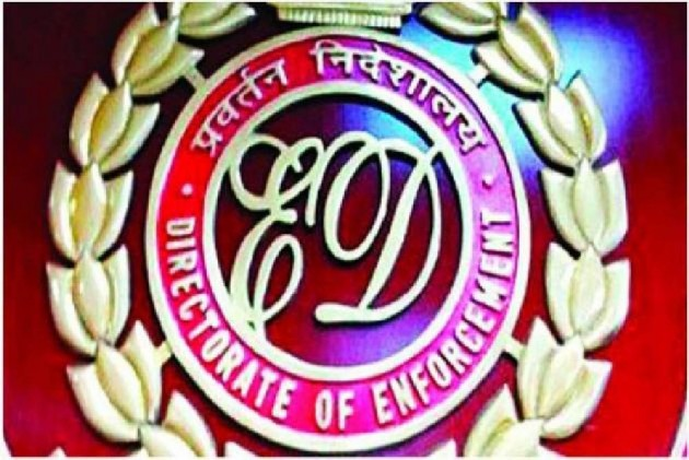 IL&FS Crisis: ED Files First Charge Sheet, Attaches Rs 570 Cr Assets