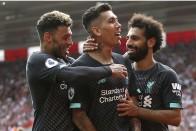 EPL 2019-20, Gameweek 2 Review: Liverpool, Arsenal Set Early Pace; Teemu Pukki Hits Hat-Trick