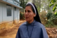 Expelled Kerala Nun Moves Vatican Against Congregation's Decision