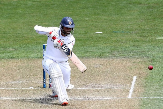 Sri Lanka Vs New Zealand, 1st Test, Day 4, Highlights: SL 133/0, Need 135 More To Win