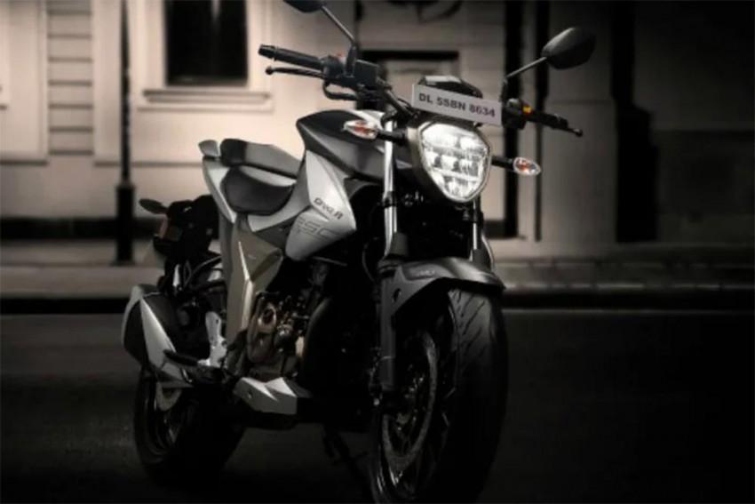 Suzuki Gixxer 250: 5 Things To Know