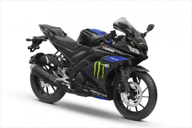 Yamaha Confirms 10 to 15 per cent price hike on BS6 vehicles