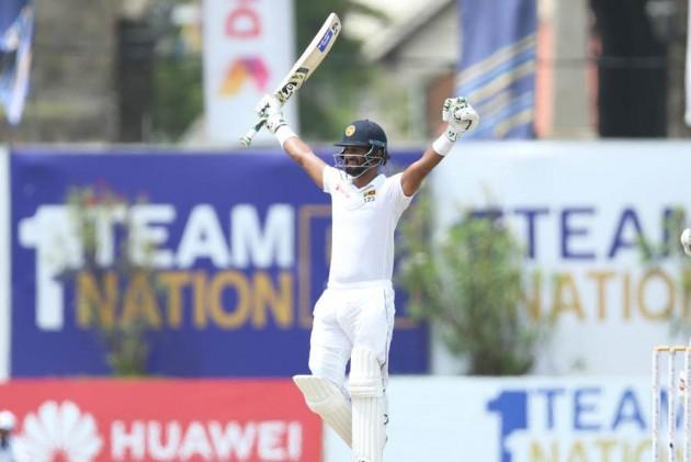 Sri Lanka Vs New Zealand, 1st Test, Day 5, Highlights: SL Win By Six Wickets Against NZ