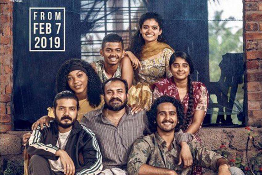 Movie Review | Kumbalangi Nights Is Progressive, But Not Good Cinema