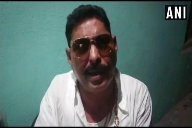 In Video Message, Bihar MLA Anant Singh Booked Under UAPA Says, 'Will Surrender In 3-4 Days'