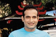 BCCI Will Help Jammu & Kashmir Cricketers In Whatever Way It Can, Says Irfan Pathan