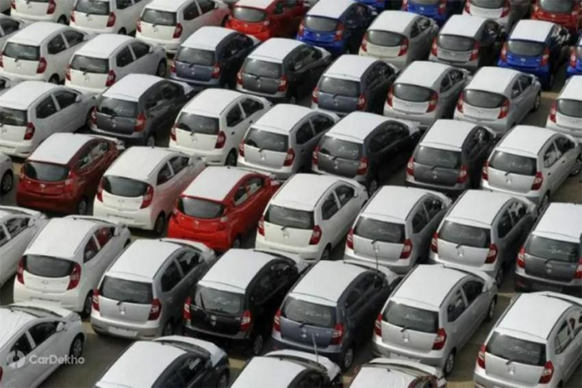 Top 8 Reasons Behind Automotive Industry Slowdown In 2019