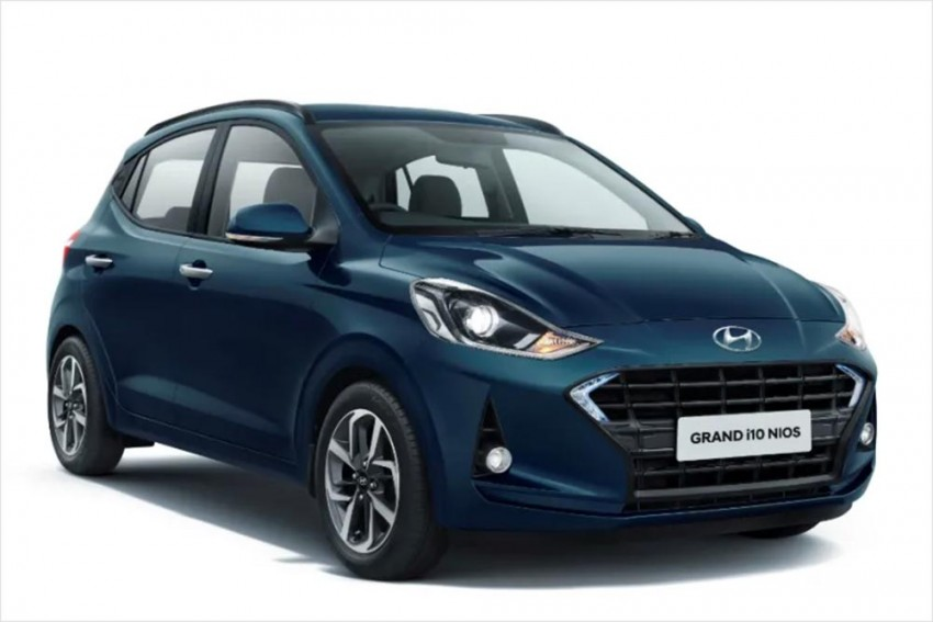 Hyundai Grand i10 Nios Expected Prices: Will It Undercut Maruti Swift, Ford Figo, Freestyle?