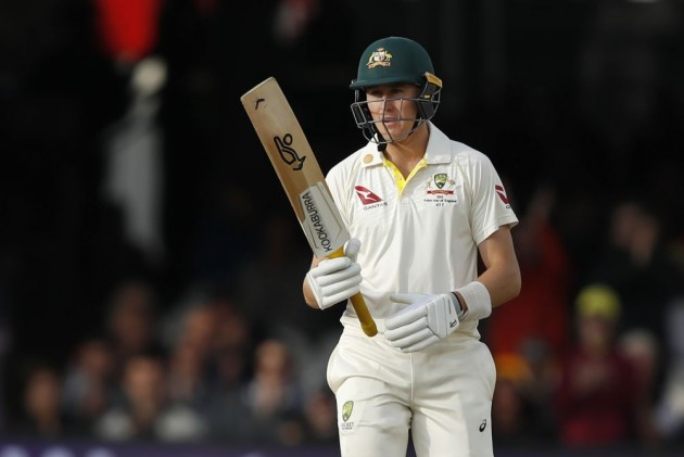 The Ashes 2019: Tim Paine Hails Marnus Labuschagne As Australia Claim Draw To Retain Series Advantage