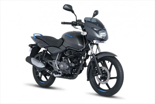 Top 5 Things You Need To Know About The Pulsar 125 Neon!